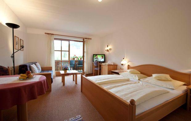 landhotel-ruhpolding-uebernachten