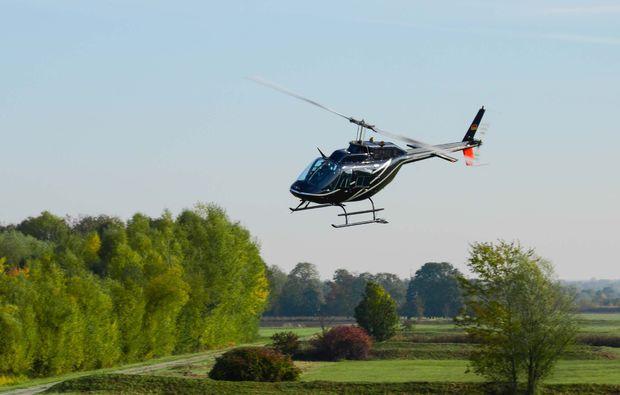traumtag-fuer-zwei-regensburg-fliegen