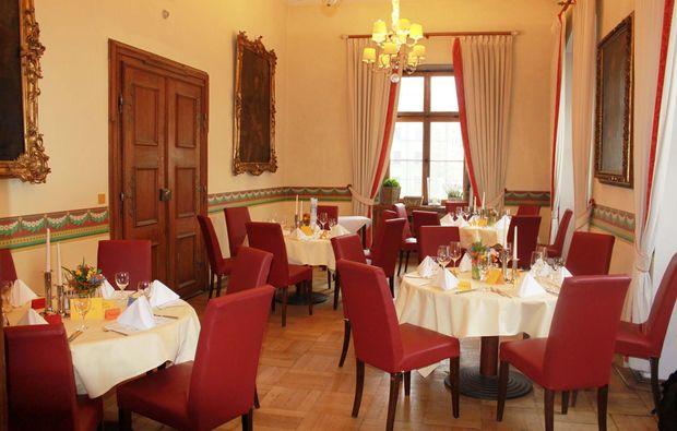 traumtag-fuer-zwei-regensburg-restaurant