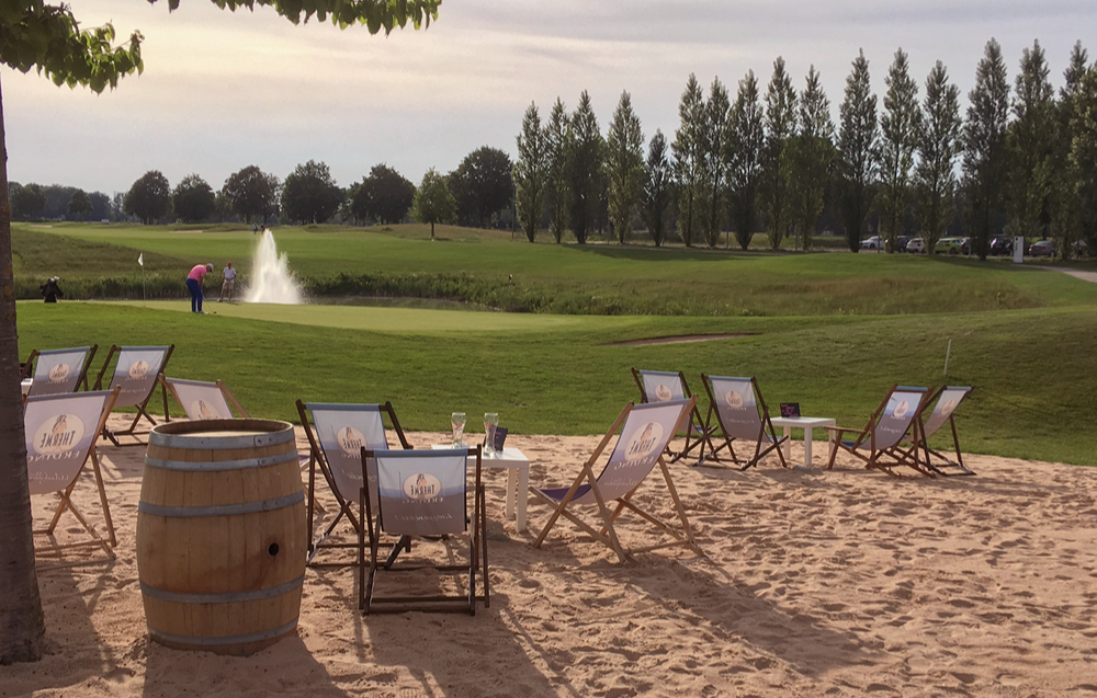 sleeperoo-cube-1-uen-preis-b-mo-do-golfplatz-eichenried-bg5