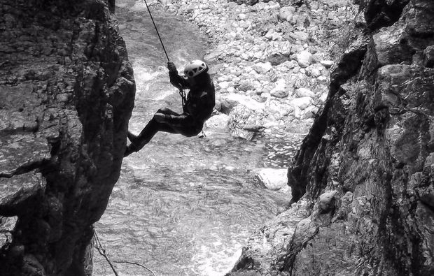 canyoning-tour-lofer