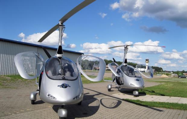 tragschrauber-rotenburg-wuemme-selber-fliegen-flugmaschine
