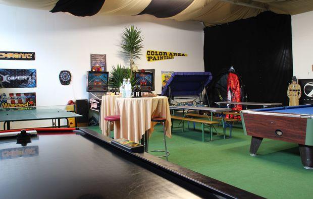 paintball-hanau-raum