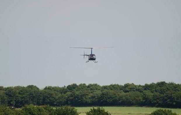 hubschrauber-privatrundflug-sankt-augustin-60min-mid-air-2