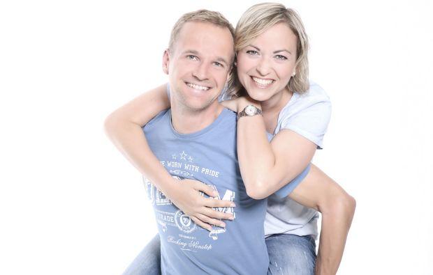 partner-fotoshooting-stuttgart-ehepaar