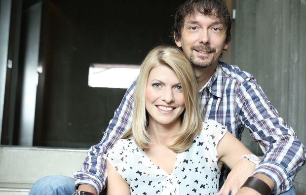 partner-fotoshooting-stuttgart-menschen