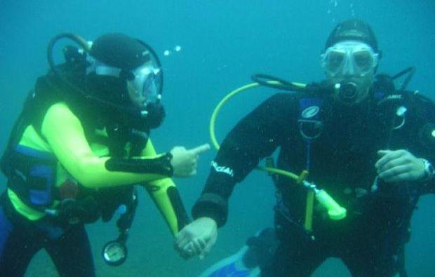 open-water-diver-au-in-der-hallertau-schwimmen