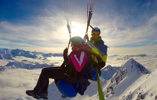 gleitschirm-tandemflug-adrenalinflug-oberstdorf-fliege-im-winter