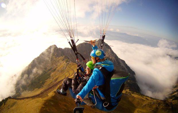 gleitschirm-tandemflug-adrenalinflug-oberstdorf-sunset