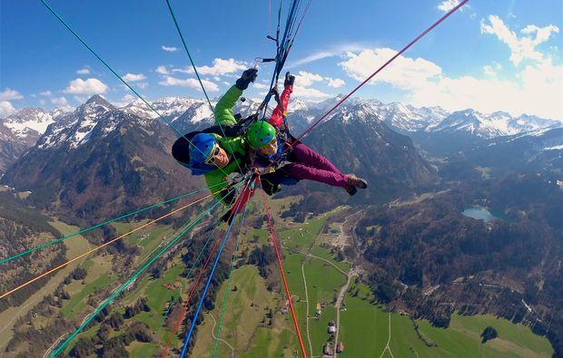 gleitschirm-tandemflug-adrenalinflug-oberstdorf
