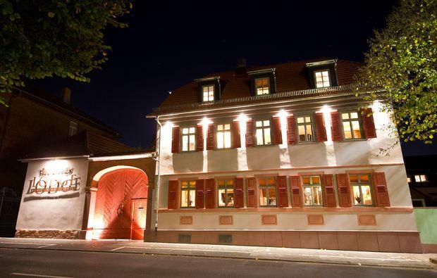 design-boutique-hotels-gross-umstadt-hotel