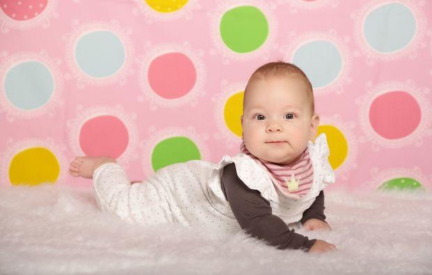 fashion-fotoshooting-bergweiler-baby