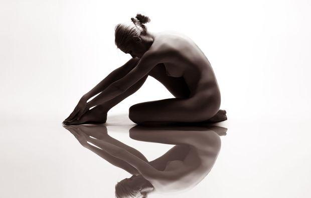 fashion-fotoshooting-bergweiler-studiofoto