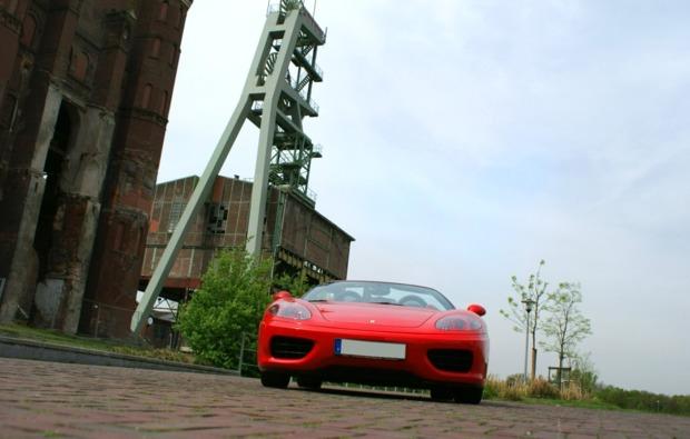 ferrari-fahren-siegen-bg4