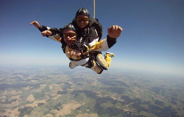 fallschirm-tandemsprung-arnbruck-air