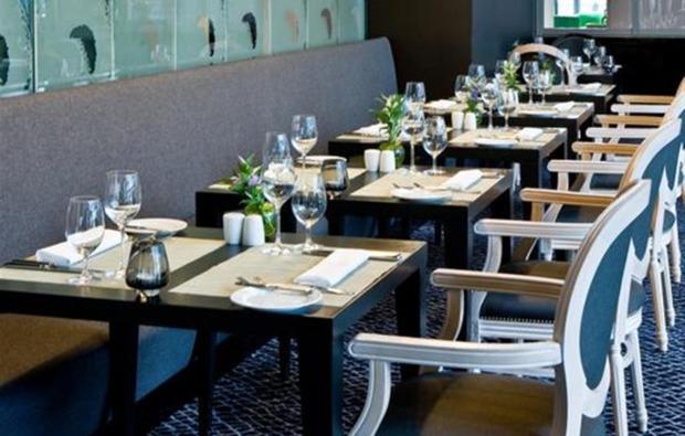 erlebnisreise-hamburg-elbphilharmonie-restaurant