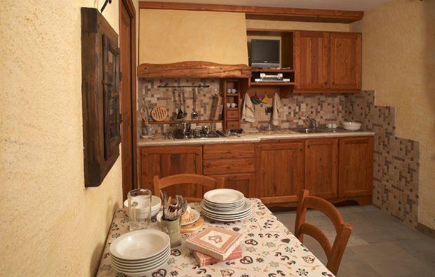 ferien-italien-antagnod-bg4