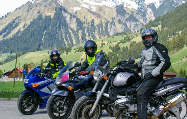 roller-und-motorradtouren-biberach-an-der-riss-bg2