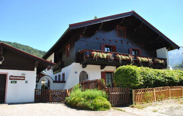 aktivurlaub-uebernachten-pension-hochfilzen