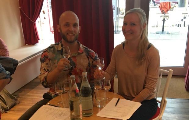 schnapsbrennen-hamburg-gin-tasting
