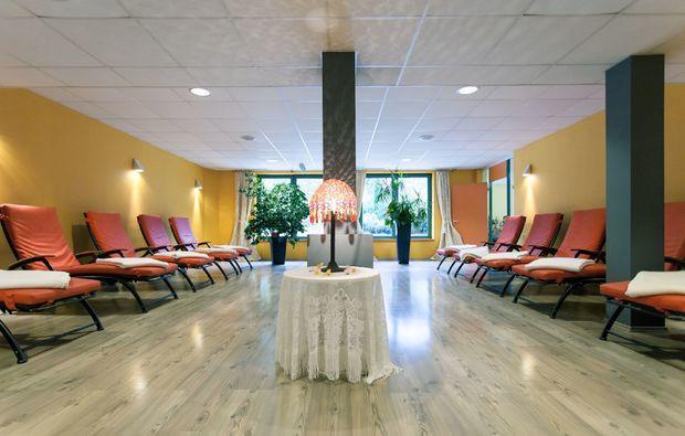 wellnesshotels-bad-kleinkirchheim-spa
