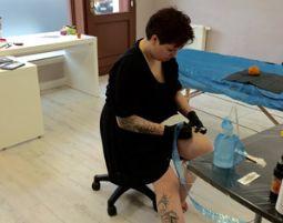 tattoo_yourself-leipzig-1