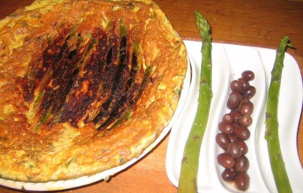 italienisch-kochen-oberstreit-italia
