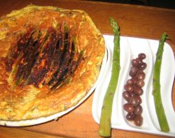 La Cucina Italiana 5-Gänge-Menü, inkl. Getränke