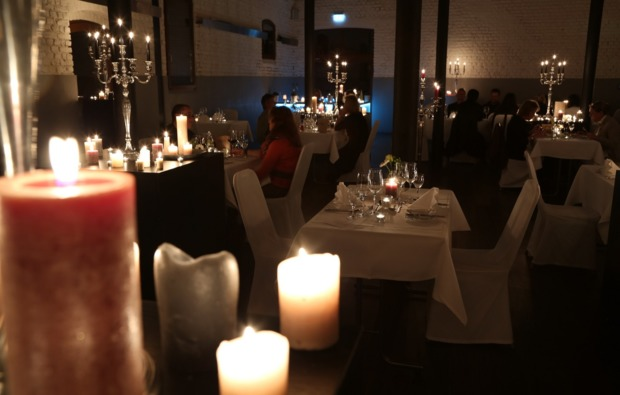candle-light-dinner-fuer-zwei-bedburg-restaurant