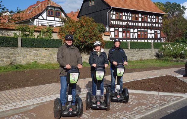 segway-city-tour-amt-wachsenburg-action
