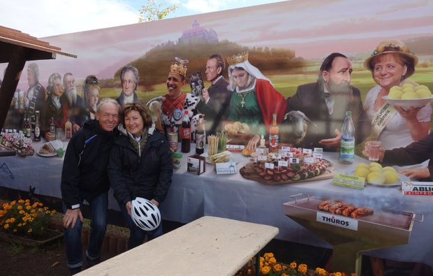 segway-panorama-tour-amt-wachsenburg-spass