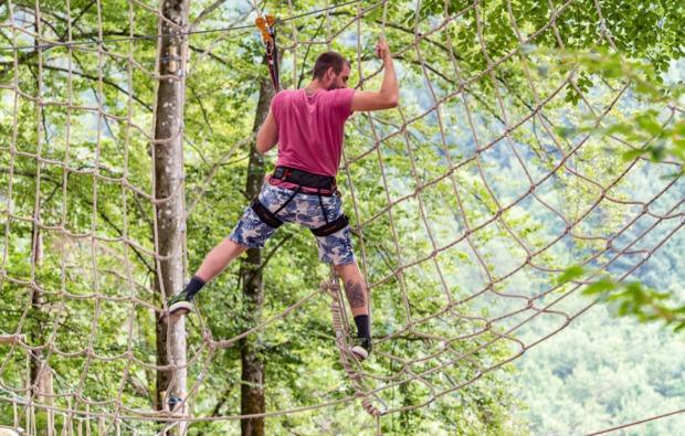 outdoor-klettern-breisgau-bg1