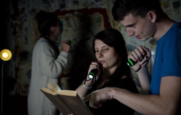 escape-room-ulm-geheimnis