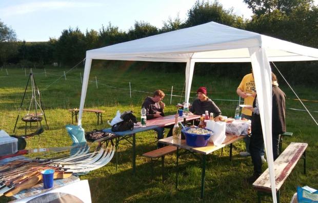bogenschiessen-wuppertal-outdoor