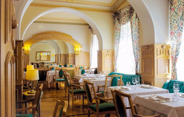 schlosshotel-levico-terme-restaurant