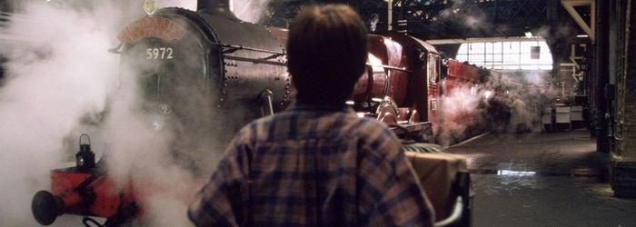Film- und Drehortreisen