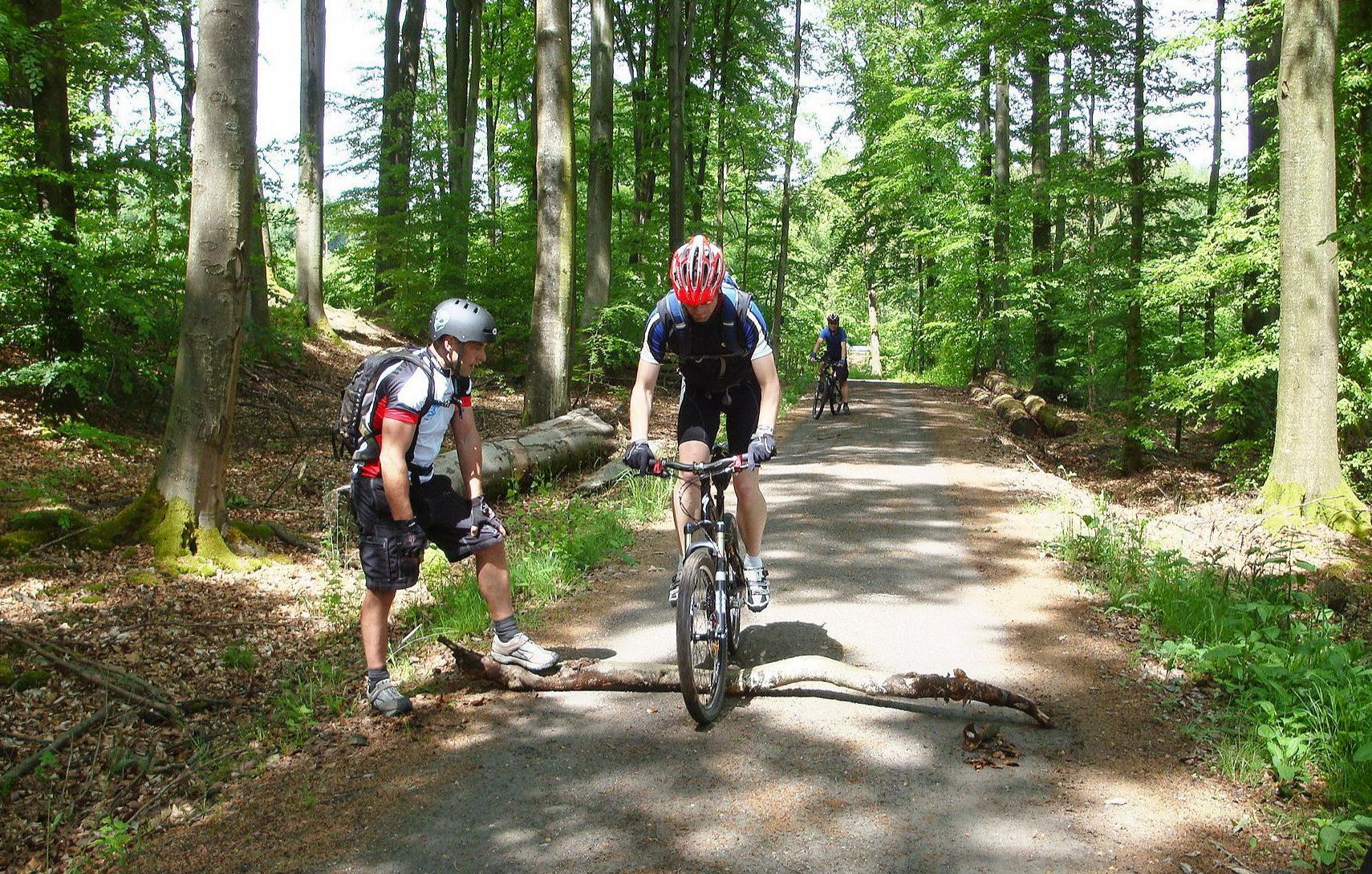 mountainbike-kurs-hattingen-bg1