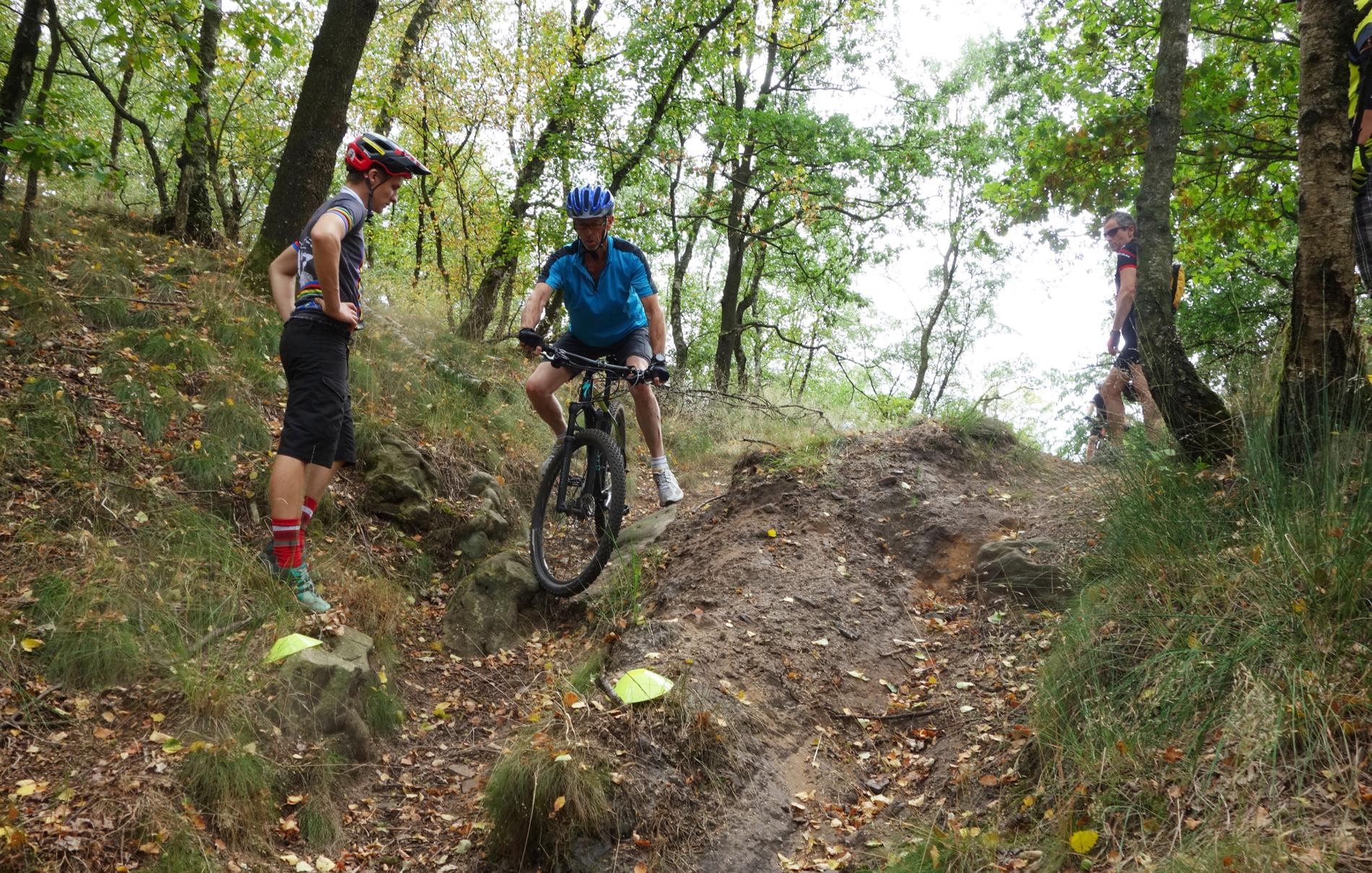 mountainbike-kurs-hattingen-bg2