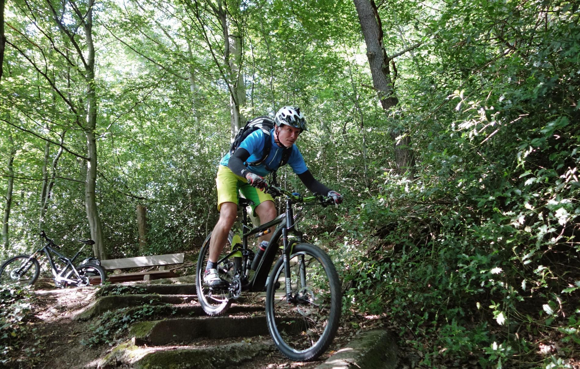 mountainbike-kurs-hattingen-bg3