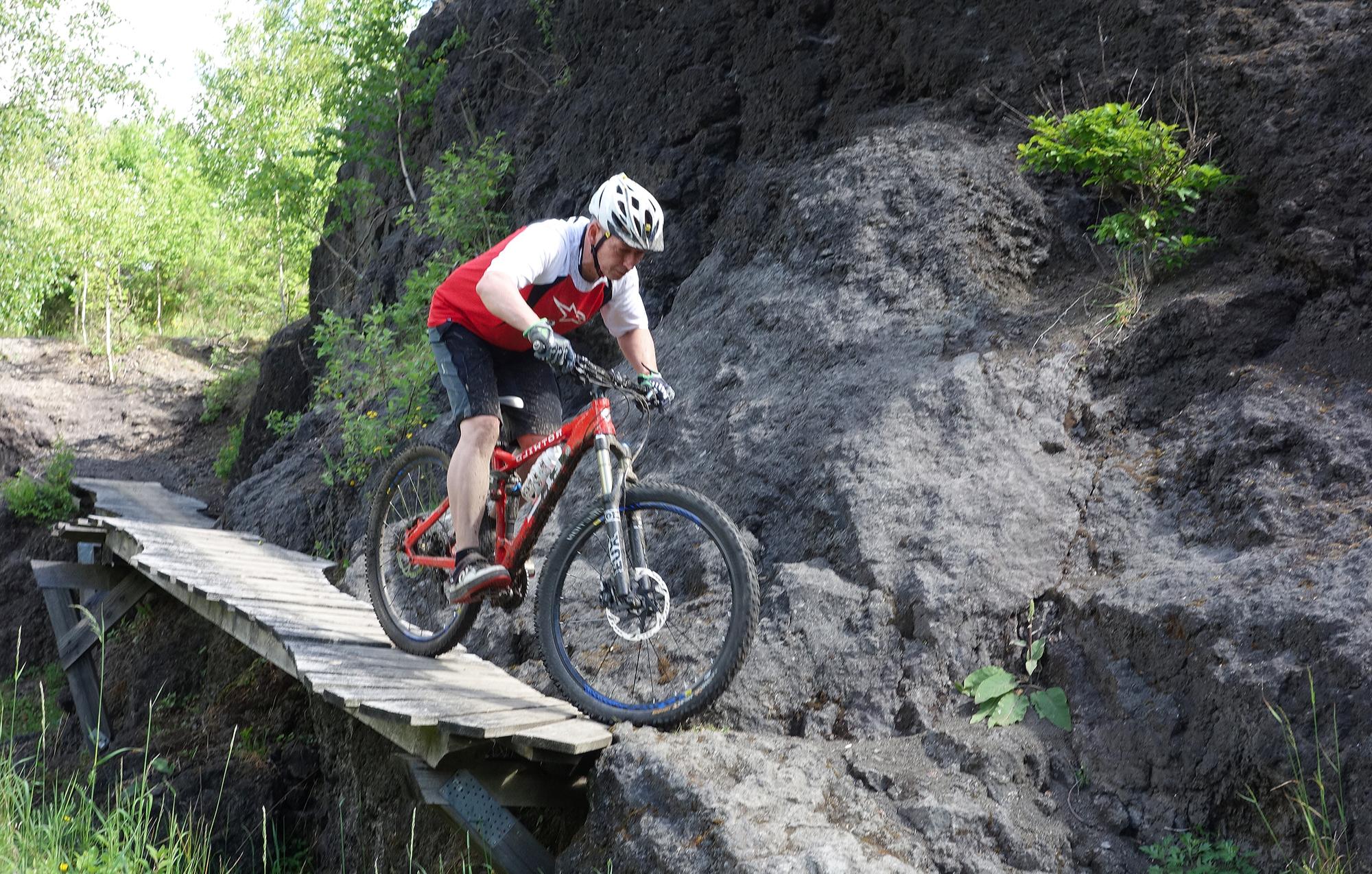 mountainbike-kurs-hattingen-bg4