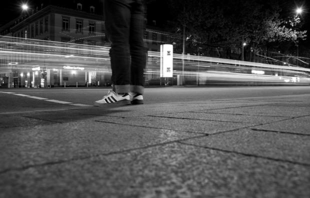 fotokurs-mainz-schwarz-weiss