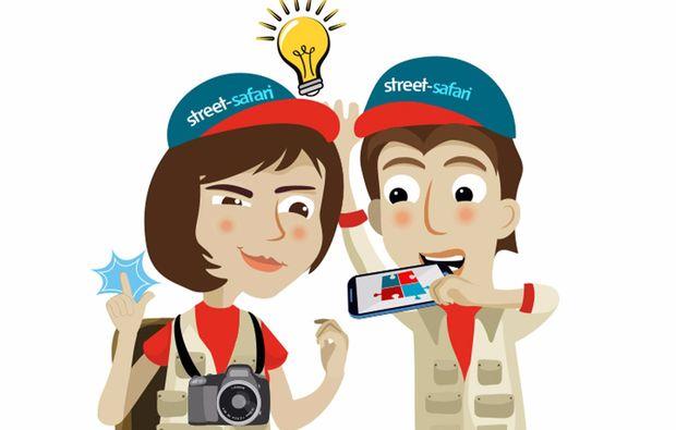 digitale-stadtfuehrungen-koeln-app