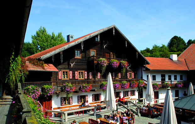 hotel-haarbach_big_1