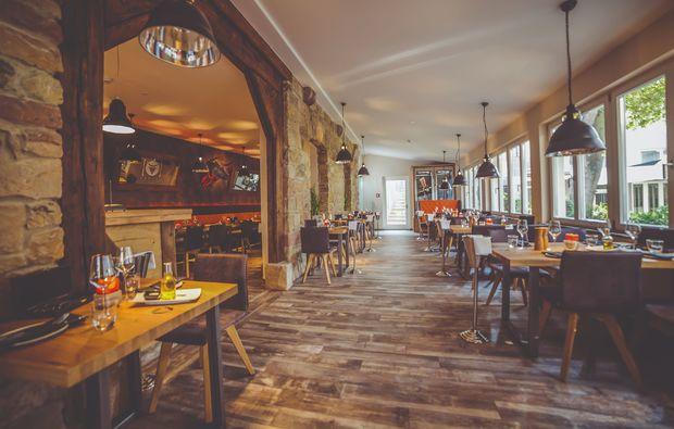 romantikwochenende-neustadt-an-der-weinstrasse-restaurant