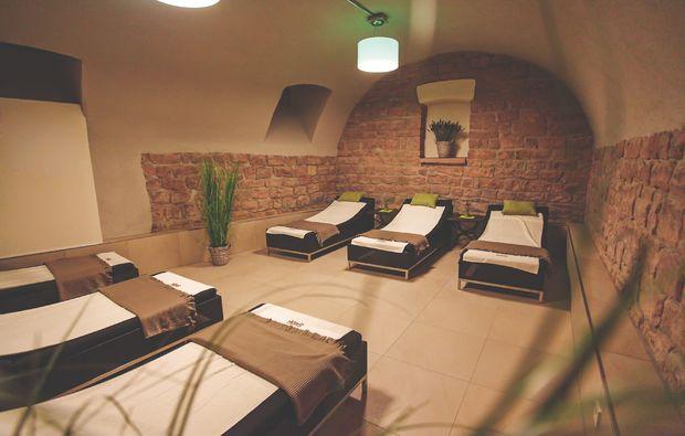 romantikwochenende-neustadt-an-der-weinstrasse-wellness