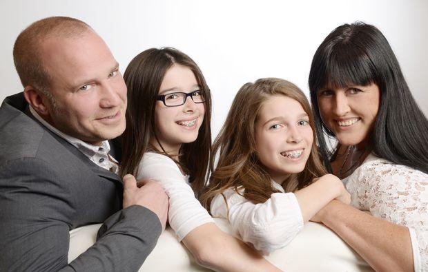 familien-fotoshooting-koeln-fun