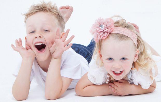 familien-fotoshooting-koeln-geschwister