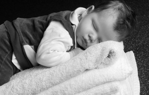 familien-fotoshooting-koeln-sleeping