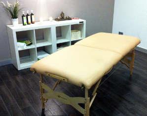rebalancing-massage-muenchen