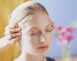 rebalancing-massage